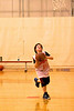2011-12-17_17-56-23_002-raw - Version 2
