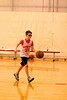 2011-12-17_17-57-16-raw - Version 2