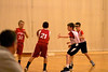 2011-12-17_18-03-58-raw - Version 2