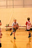 2011-12-17_17-56-52-raw - Version 2