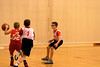 2011-12-17_18-03-54_002-raw - Version 2