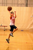 2011-12-17_17-57-17-raw - Version 2