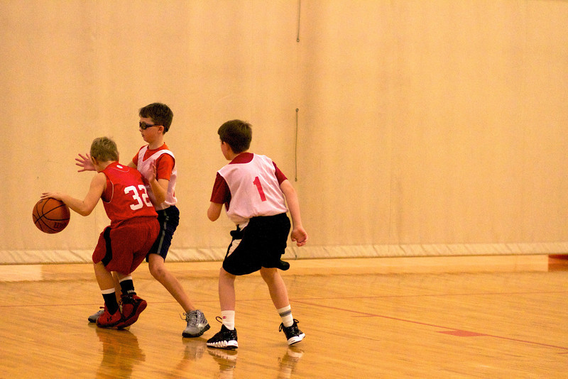 2011-12-17_18-03-55_002-raw - Version 2
