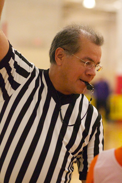 2011-12-17_18-04-29_002-raw - Version 3