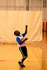 2011-12-17_17-57-00_002-raw - Version 2