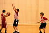 2011-12-17_18-03-59-raw - Version 2