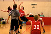 2011-12-17_18-03-47_002-raw - Version 2