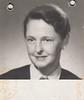 Kateřina Glässnerová (Reichová), 196?