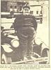 Pražský ilustrovaný zpravodaj 1924