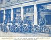 Motor (Motocykl) 1929