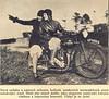 Motor (Motocykl) 1930
