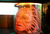 """Face of Boe,""""The End of the World"""", S1; """"New Earth"""", S2; """"Gridlock"""", S3"""