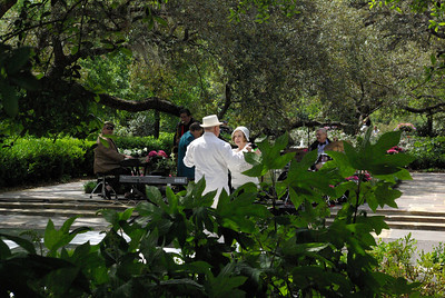 Bellingrath Open House 4-7-07 016