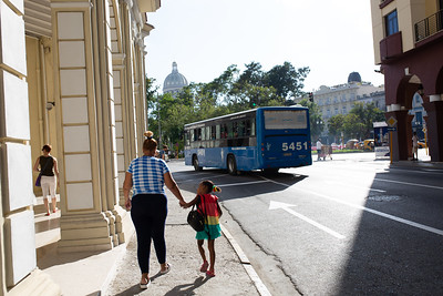 2019_11_23- KTW_Havana-Context-Walk_032