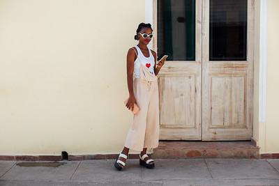 2019_11_25- KTW_Havana-Context__004