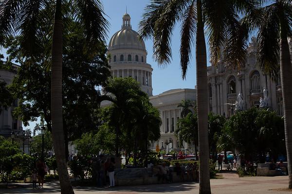 2019_11_23- KTW_Havana-Context-Capitolio_010