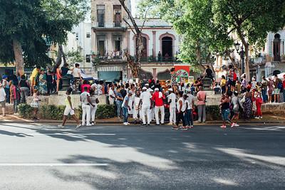 2019_11_23- KTW_Havana-Context-Walk_026