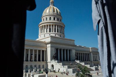 2019_11_23- KTW_Havana-Context-Capitolio_050