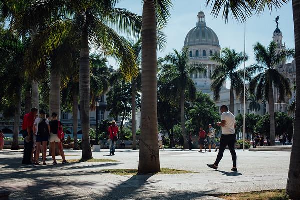 2019_11_25- KTW_Havana-Context__022