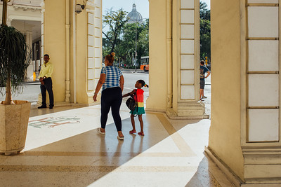 2019_11_23- KTW_Havana-Context-Walk_035