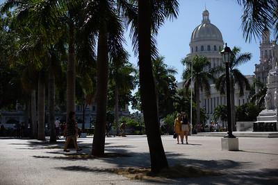 2019_11_23- KTW_Havana-Context-Capitolio_004