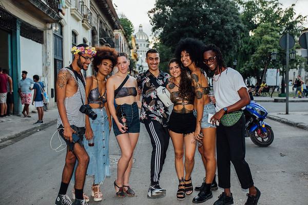 2019_11_24- KTW_Havana-Context_044