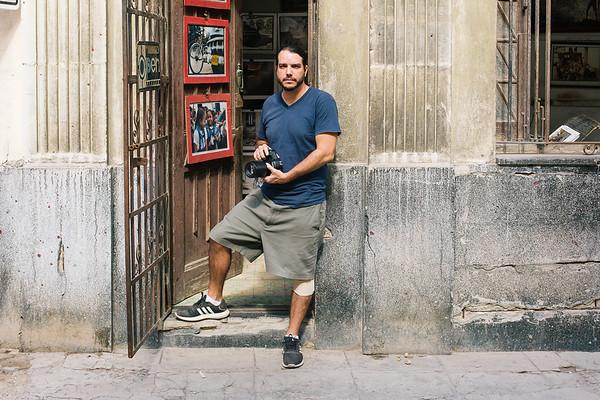 2019_11_21- KTW_Yenis-Cordero-Samper-Photographer-Cuba__015