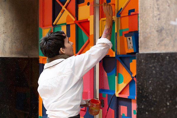 2019_11_20- KTW_Rosemaery-Sanabria-Artist-Havana_013