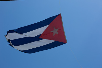 2019_11_21- KTW_Havana-Promoter_004