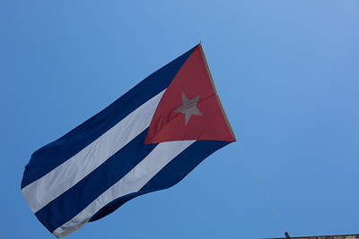 2019_11_21- KTW_Havana-Promoter_005