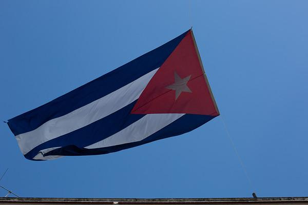 2019_11_21- KTW_Havana-Promoter_003