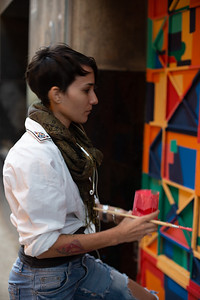 2019_11_20- KTW_Rosemaery-Sanabria-Artist-Havana_035