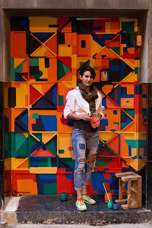2019_11_20- KTW_Rosemaery-Sanabria-Artist-Havana_052
