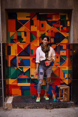 2019_11_20- KTW_Rosemaery-Sanabria-Artist-Havana_056