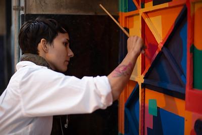 2019_11_20- KTW_Rosemaery-Sanabria-Artist-Havana_051
