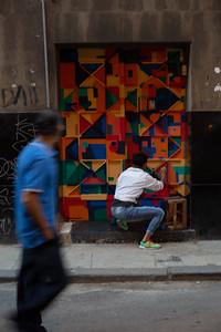 2019_11_20- KTW_Rosemaery-Sanabria-Artist-Havana_029
