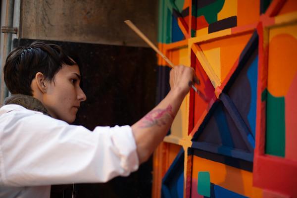 2019_11_20- KTW_Rosemaery-Sanabria-Artist-Havana_050