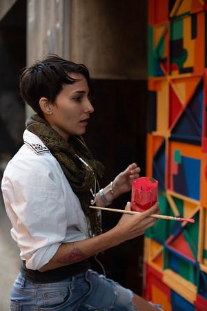 2019_11_20- KTW_Rosemaery-Sanabria-Artist-Havana_034