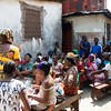 2017_01_20-KTW_WP_Khadija_KanakeyCommunity_WomensGroup_Freetown152