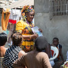 2017_01_20-KTW_WP_Khadija_KanakeyCommunity_WomensGroup_Freetown134