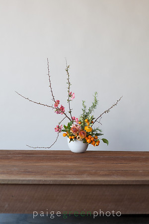 Studio Choo - Wreaths