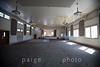 paigegreen-Dville-7210-014