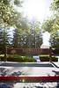 paigegreen-Dville-7210-001
