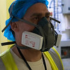 Stanislav Nikolov - Flour Mill Operator (2)