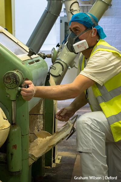 Stanislav Nikolov - Flour Mill Operator (3)