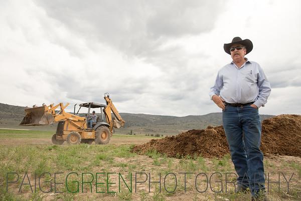 Estill Ranch
