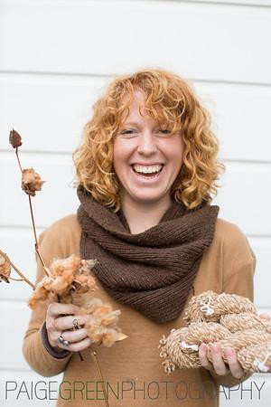 Wool Symposium 2016