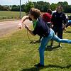 RLSS rope throw - A -5635