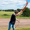 RLSS rope throw - A -5640