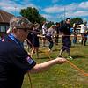 RLSS rope throw - A -5648